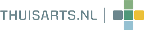 Ga naar website van thuisarts.nl